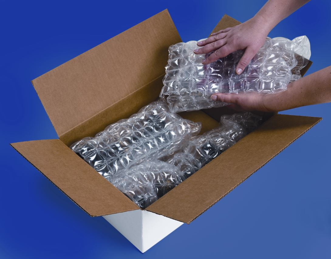 CS Packaging, Inc. image 6