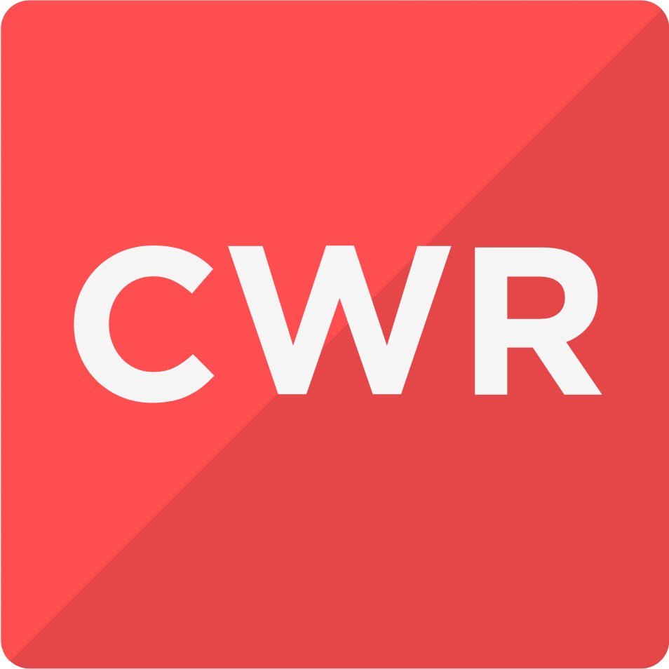 CWR SEO - Houston