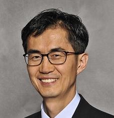 Joseph Kim - Ameriprise Financial Services, Inc. image 0