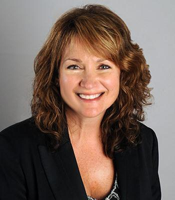 Paula Wagner - Michigan City, IN - Allstate Agent