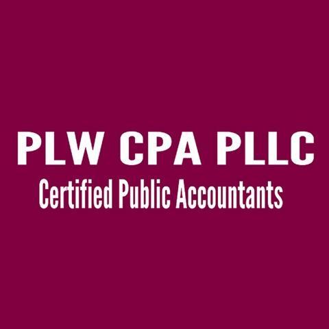 PLW CPA PLLC