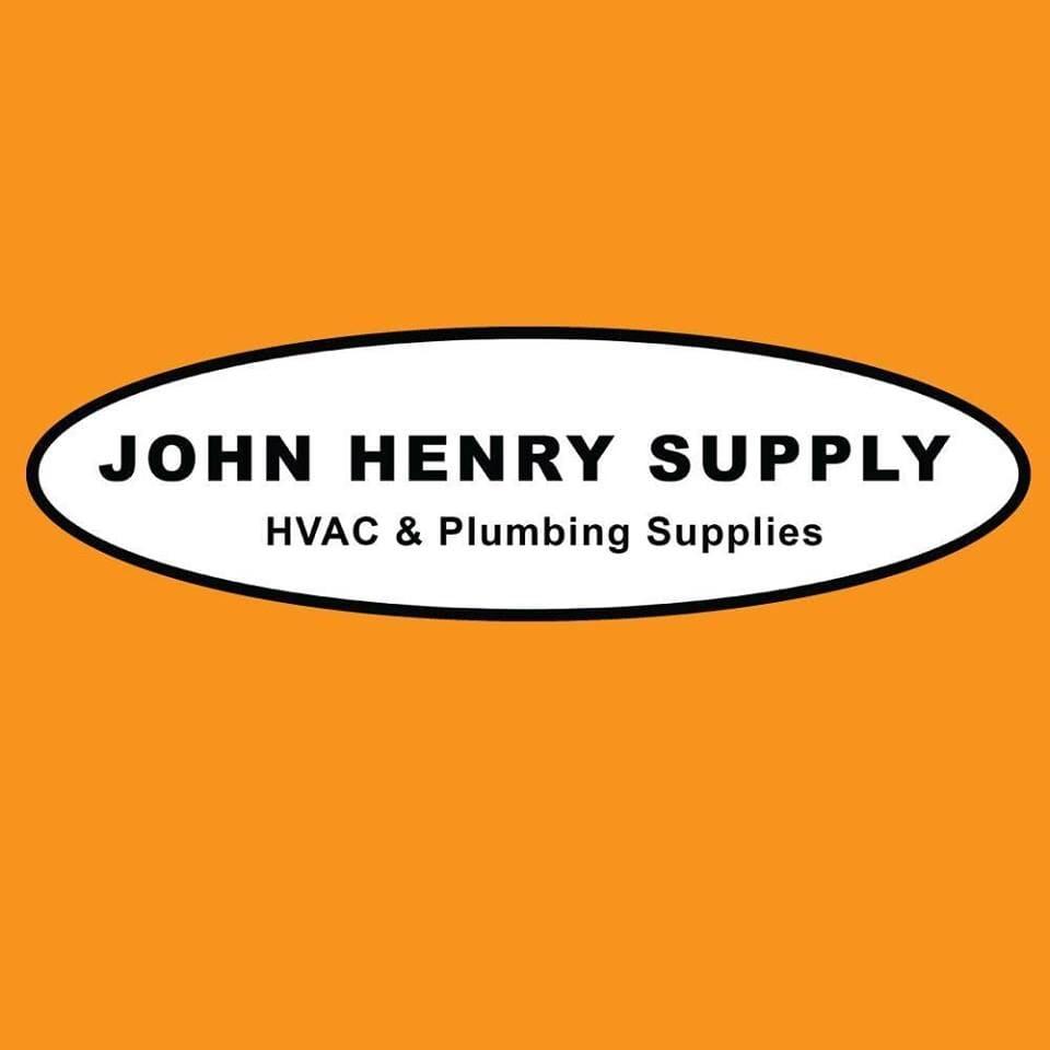 John Henry Supply