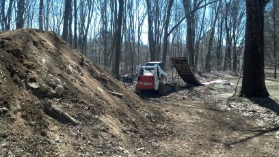 Sima Excavating & Landscaping image 4