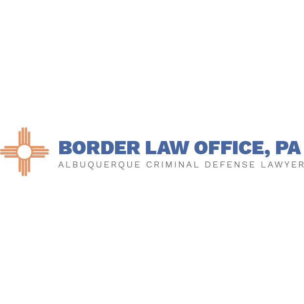 Border Law Office, PA