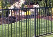 Celebrity Fence Company image 4