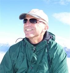 George Buchholz - Ameriprise Financial Services, Inc. image 0