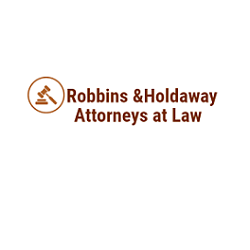 Robbins & Holdaway Attorneys at Law