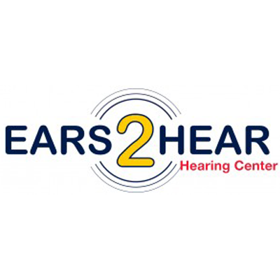Ears 2 Hear image 0