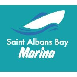 Saint Albans Bay Marina, LLC