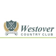 Westover Country Club