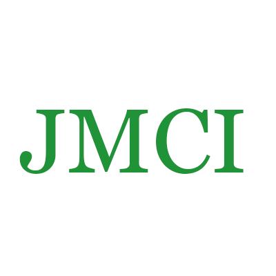 J & M Coastal Insurance image 0