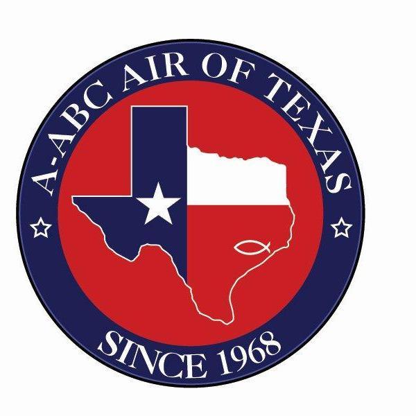 ABC Air of Texas LLC image 0