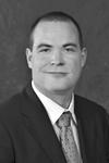 Edward Jones - Financial Advisor: Stephen J Ide image 0