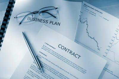 Rubenstein Business Law