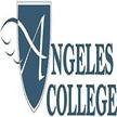 Angeles College - School of Medical Careers in Los Angeles County