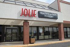 Jolie Health and Beauty Academy image 0