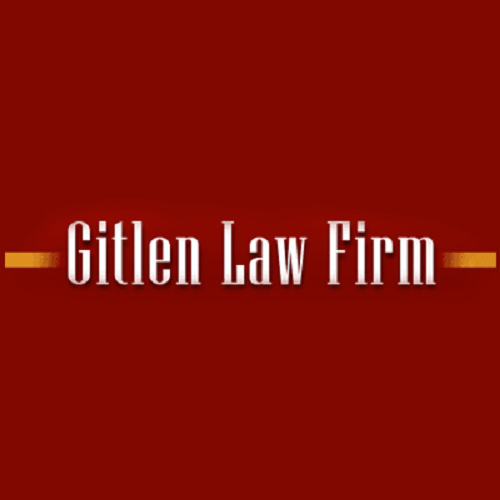 Gitlen Law Firm image 0