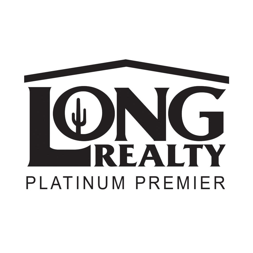 Christine Scott with Long Realty Platinum Premier