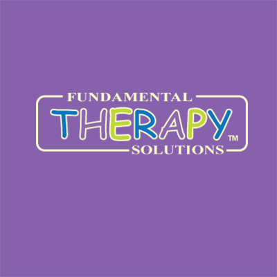 Fundamental Therapy Solutions