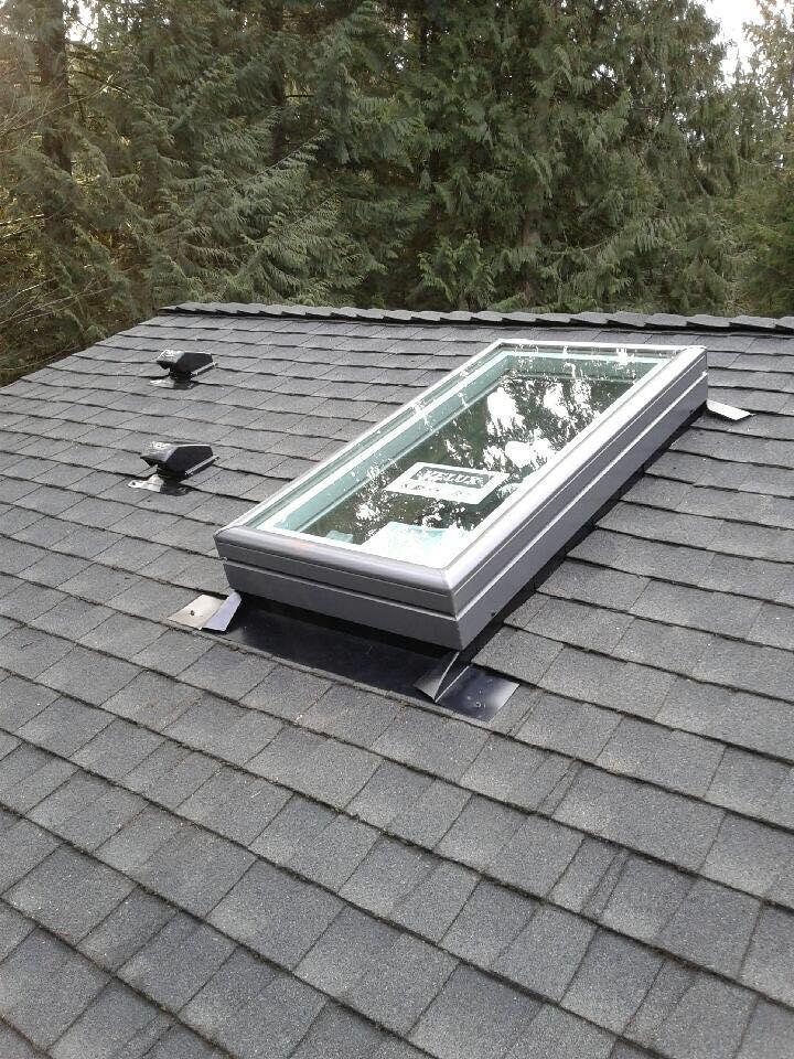 Eastside Roof Cleaning | Re-Roofing, Repair, Replacement & Maintenance image 16