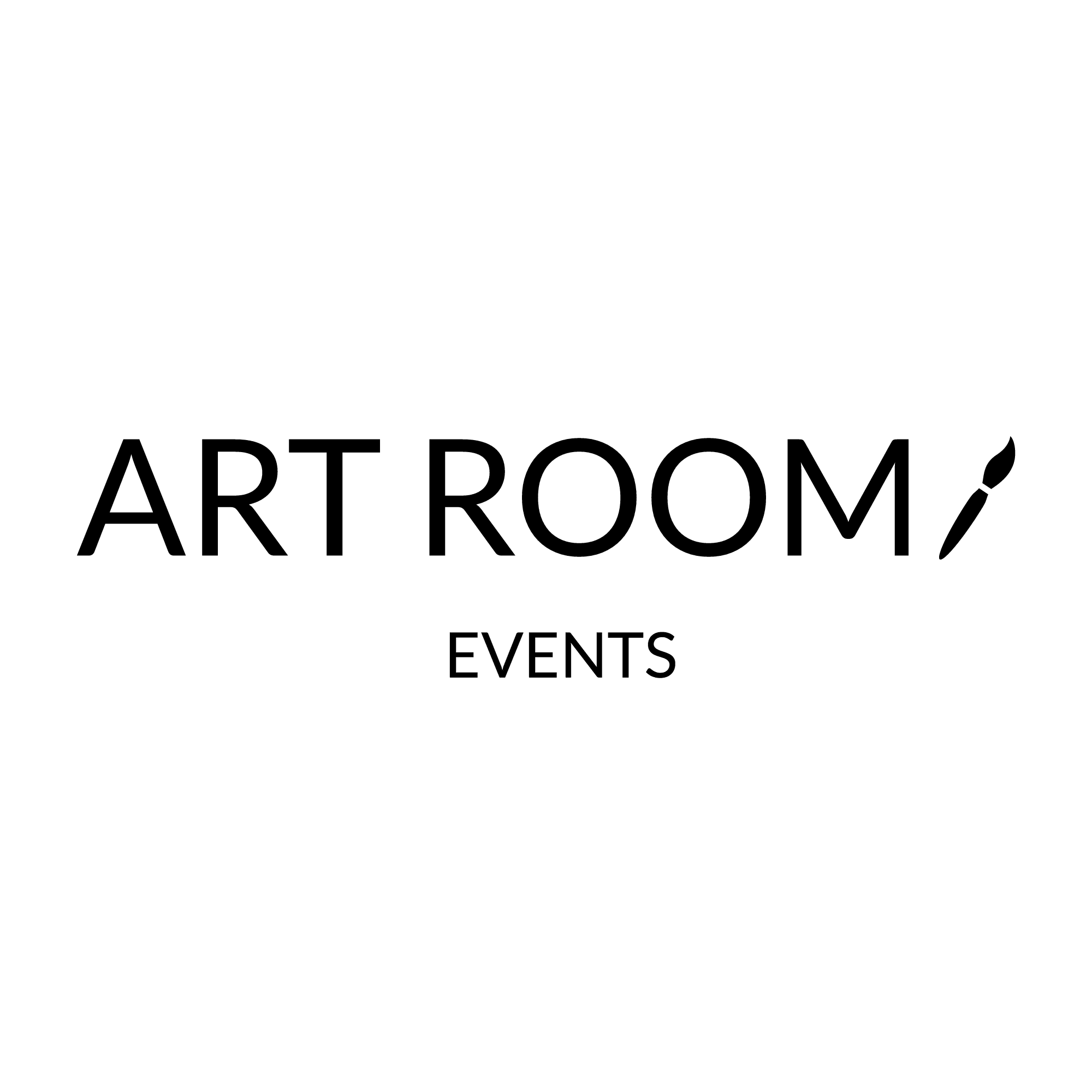 Art Room Events image 0