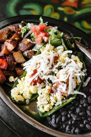 Rio Grande Mexican Restaurant in Lone Tree, CO, photo #15