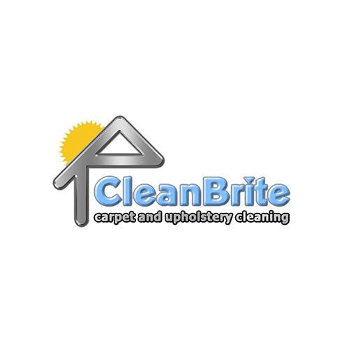 Clean Brite Carpet Cleaning, LLC image 0