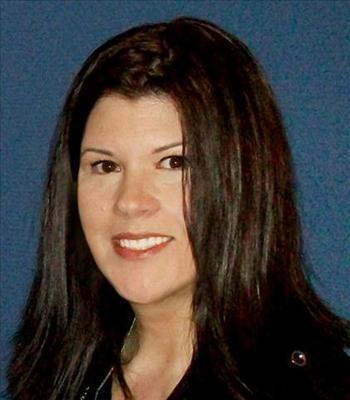 Allstate Insurance: Tina Pasto