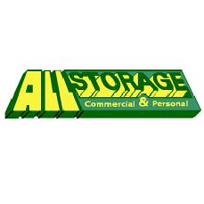 AllStorage image 4