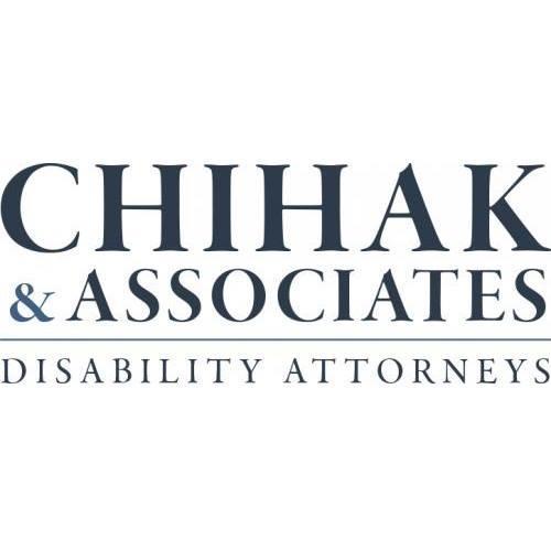Chihak & Associates