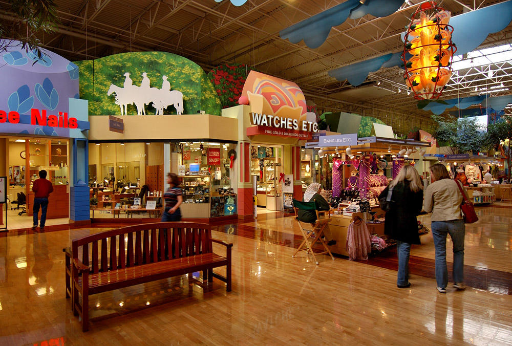 Grapevine mill mall coupons