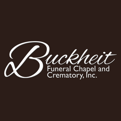 Buckheit Funeral Chapel and Crematory, Inc. image 0