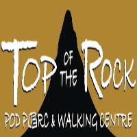 Top of the Rock Pod Páirc and Walking Centre