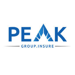 PeakGroup.Insure - Nationwide Insurance image 0