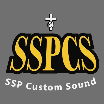 SSP Custom Sound LLC