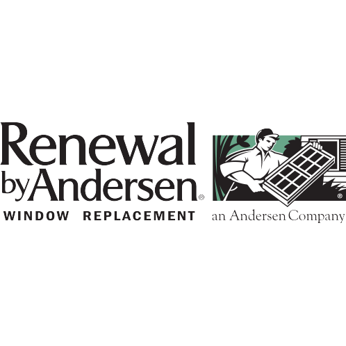 Renewal by Andersen Arkansas image 0