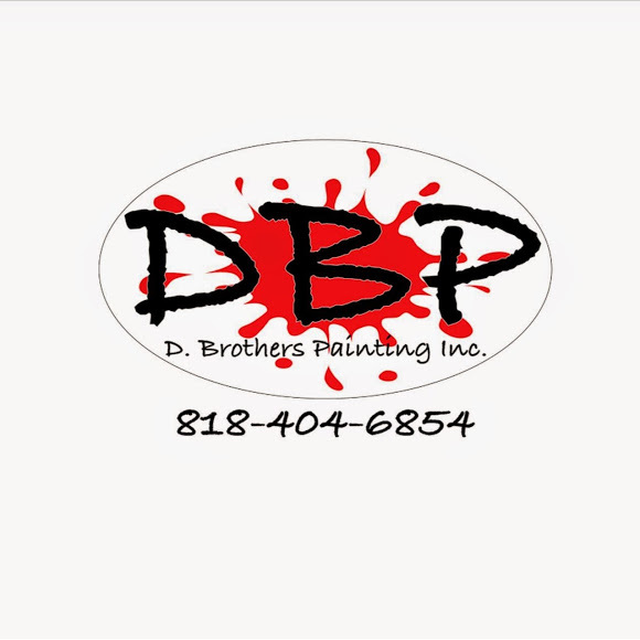 D. BROTHERS PAINTING, INC.