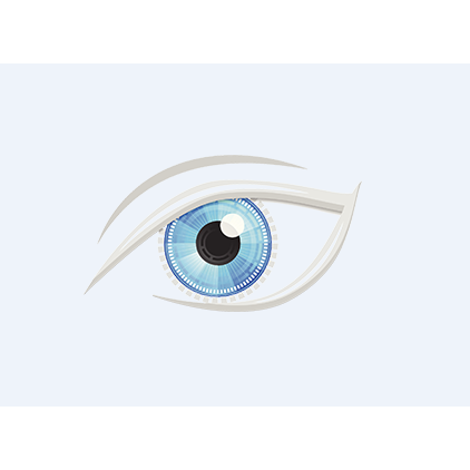 Hartzell Rupp Ophthalmology - Mechanicsburg, PA - Ophthalmologists