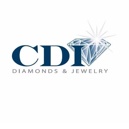 CDI Diamonds & Jewelry