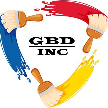 GBD-INC
