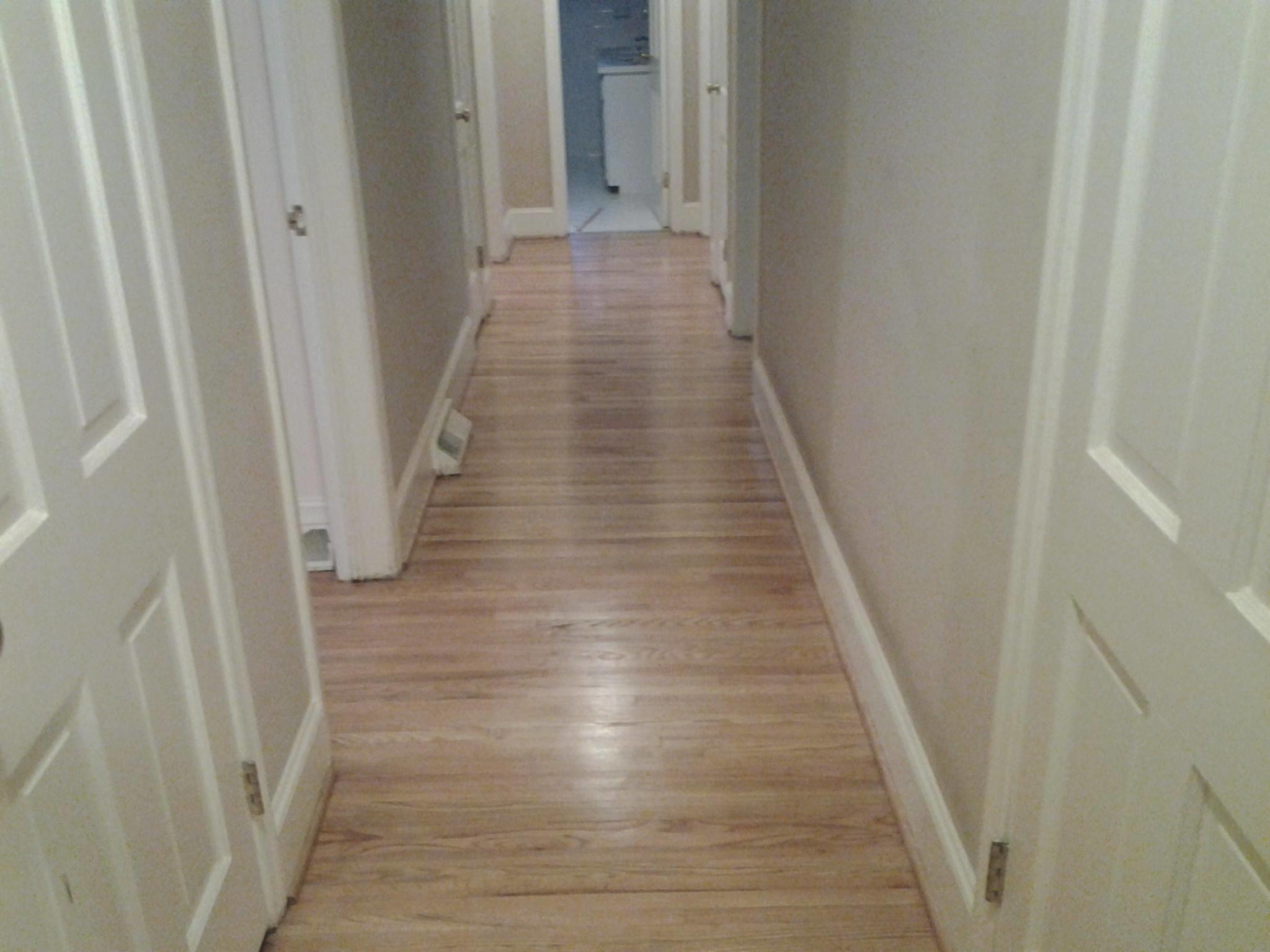 Joyces Hardwood Floors Charlotte North Ina Nc Localdatabase Com