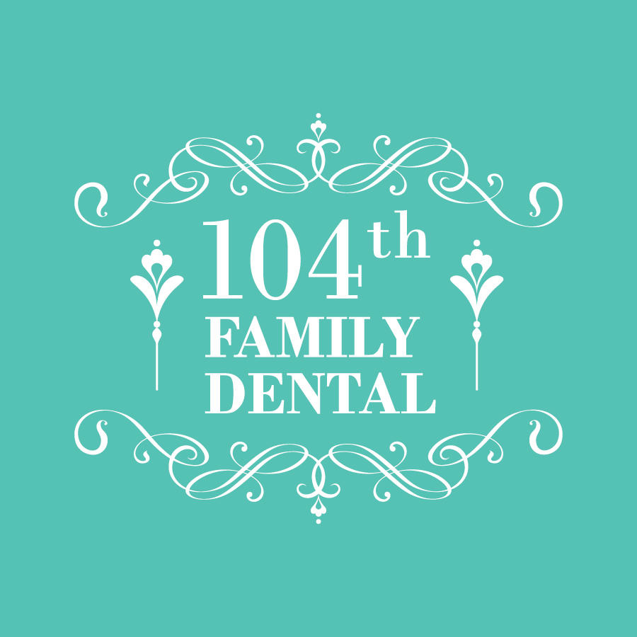 104th Family Dental