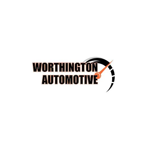 Worthington Automotive