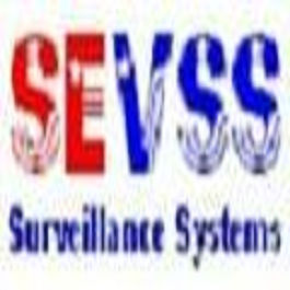 SEVSS Surveillance Systems of New Mexico