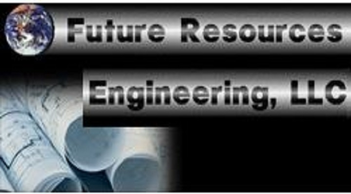 Future Resources Engineering LLC image 0