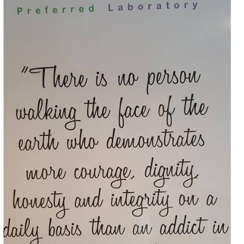 Preferred Laboratory LLC