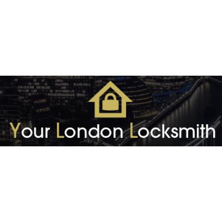 Your London Locksmith