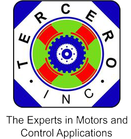 Tercero Inc. image 4