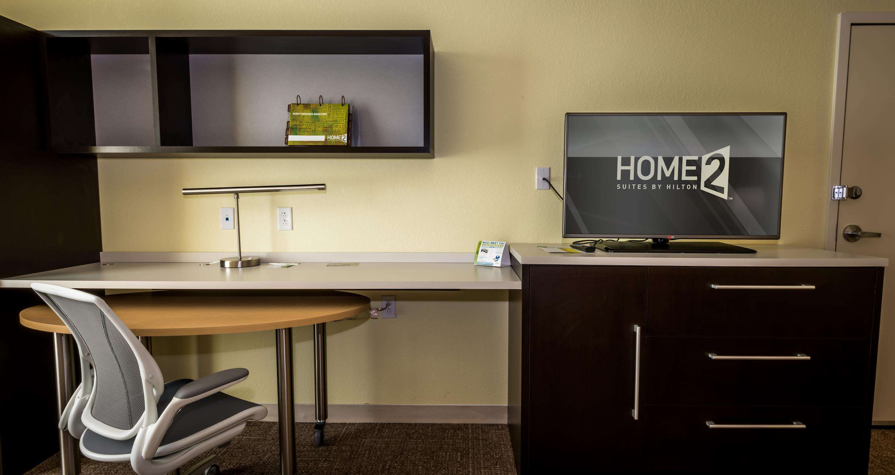 Home2 Suites by Hilton Gulfport I-10 image 46