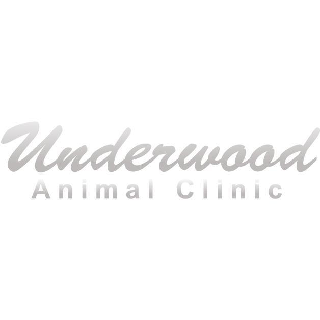 Underwood Animal Clinic